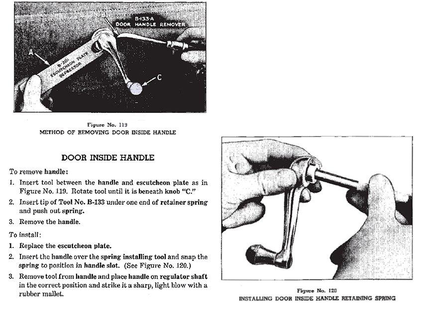 door_handle_removal001.jpg