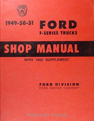 1950 ford truck wiring wiring diagram for you all u2022 rh onlinetuner co