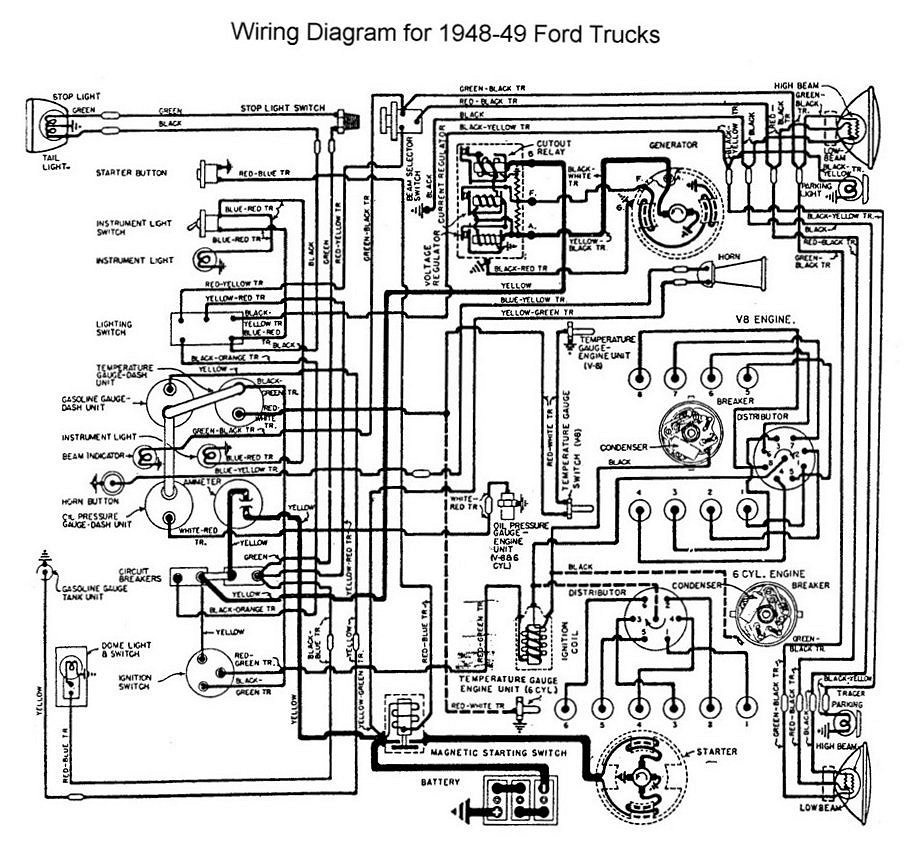 wiring help. - ford truck enthusiasts forums 1982 peterbilt 356 turn signal wiring diagram 2002 peterbilt 379 turn signal wiring diagram